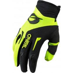 Luvas O'neal Element Motocross