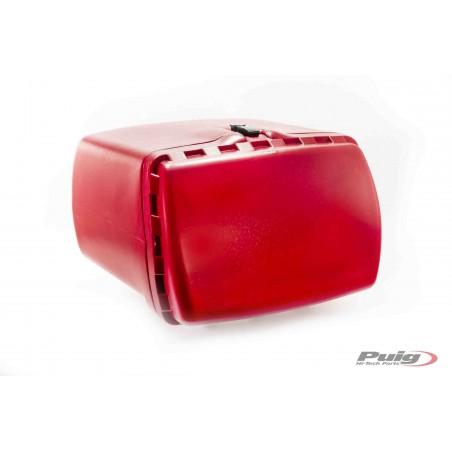 Maxi Box 90L Puig
