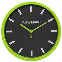 Relógio de Parede Kawasaki