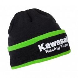 Gorro Kawasaki Racing Team