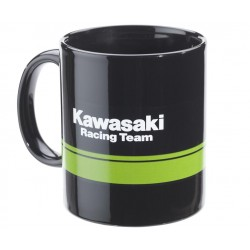Caneca Kawasaki Ninja KRT