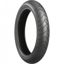 Pneu Bridgestone BT023