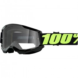 Óculos 100% Strata II