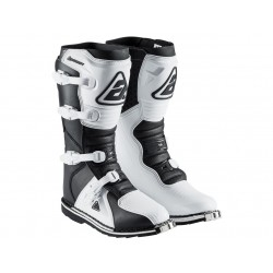 Botas Answer Motocross