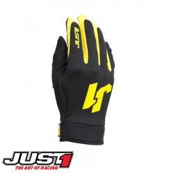 Luvas Just1 J-Flex Motocross