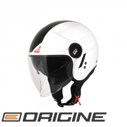 Capacete Origine Alpha Next