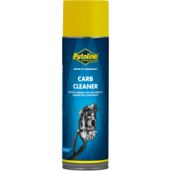 Spray Putoline Carb Cleaner...