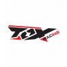 TOX Racing