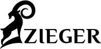 Zieger
