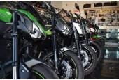 Moto Branqueira Online Shop